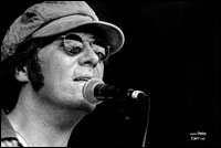 Johnny Silver - Lennon