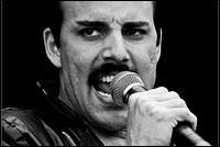 Dios Salve a la Reina (Queen Tribute Band)