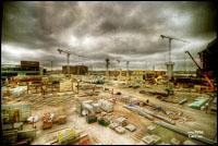 Liverpool - A work in progress