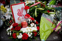 Hillsborough - JFT96