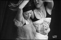 Brouhaha Dancers
