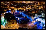 Liverpool Capital of Culture 2008 - Peoples Launch #1
