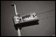 Blackpool Film