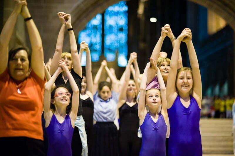 choir-practice-8098