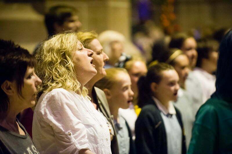 choir-practice-8178