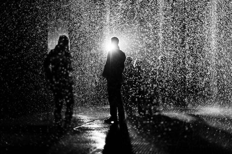 rain-room-DSC_6184