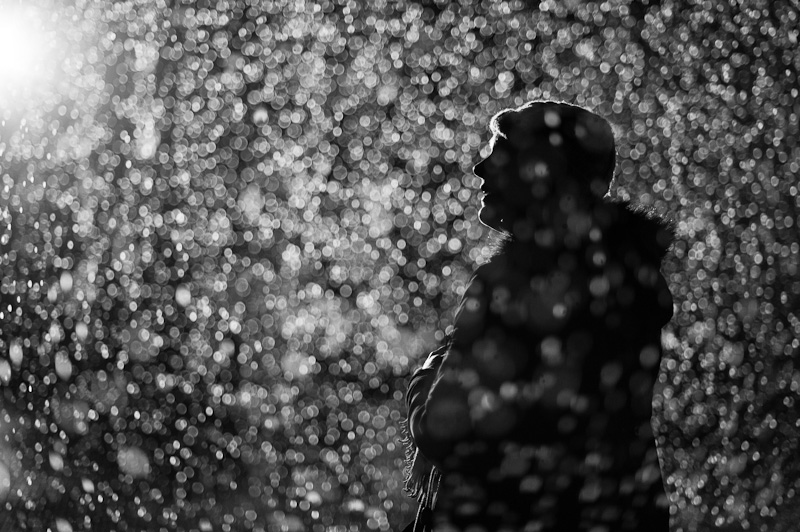 rain-room-DSC_6210