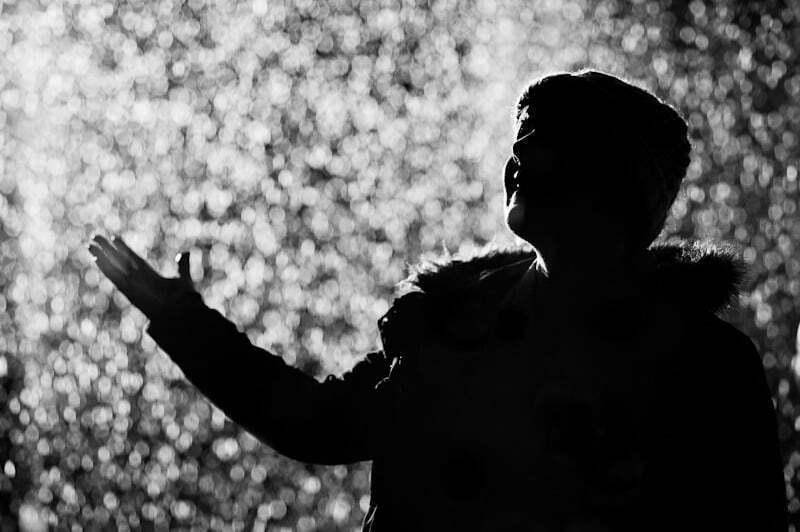 rain-room-DSC_6277