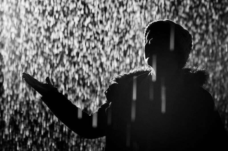 rain-room-DSC_6284