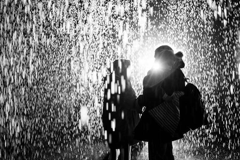 rain-room-DSC_6313