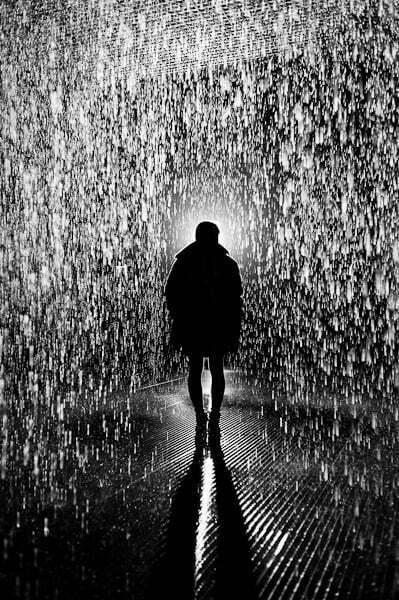 rain-room-DSC_6331