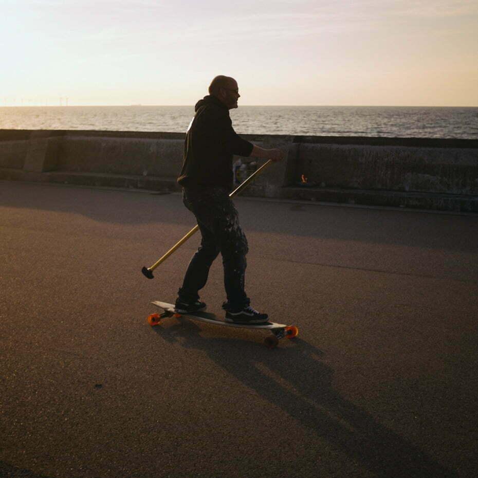 longboarders-3600