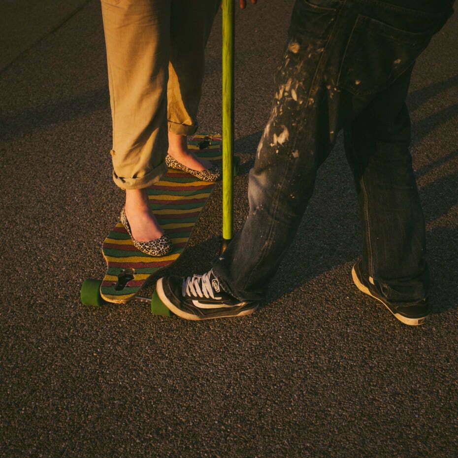 longboarders-3625