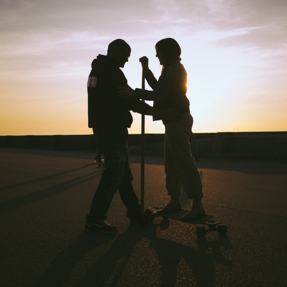 longboarders-3629
