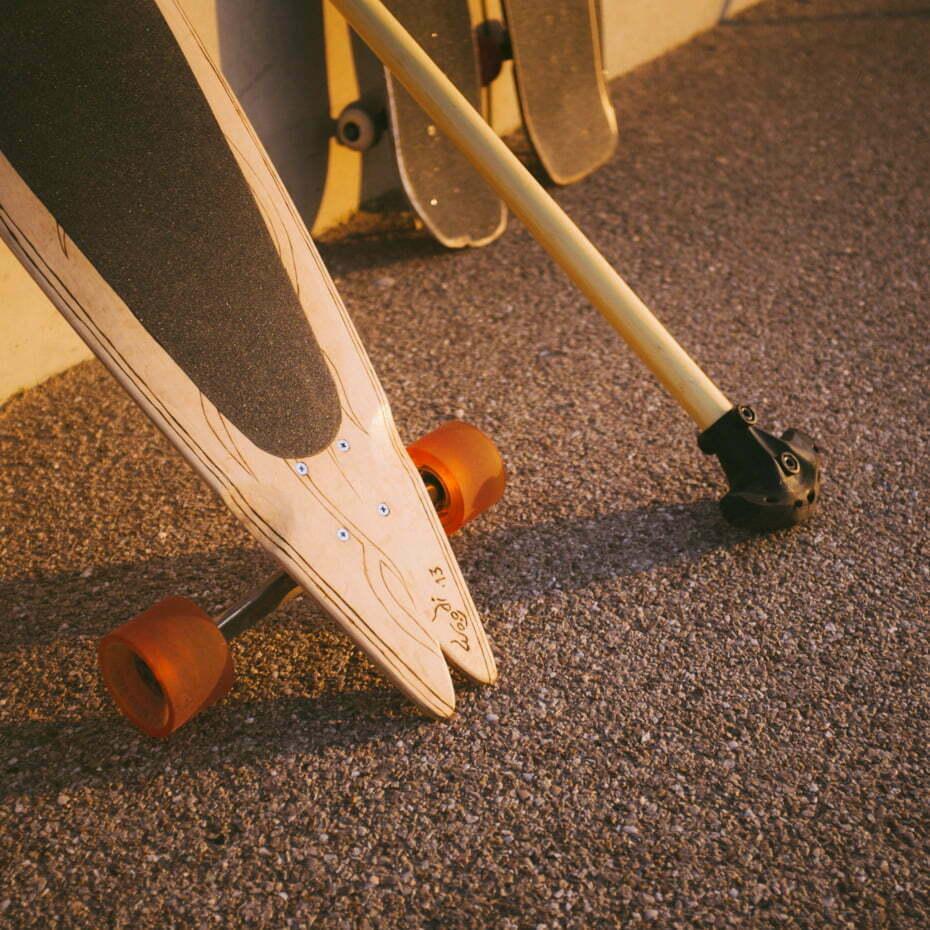 longboarders-3634