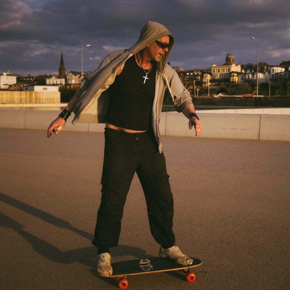 longboarders-8716