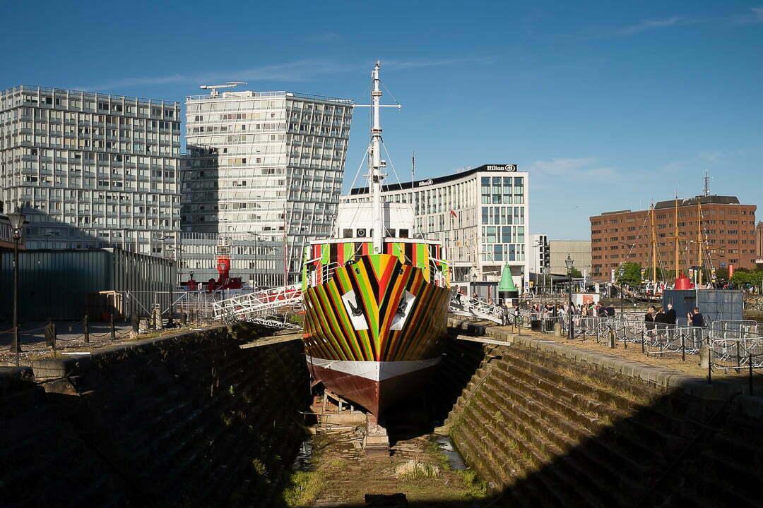 dazzle-ship-liverpool-biennial-4152