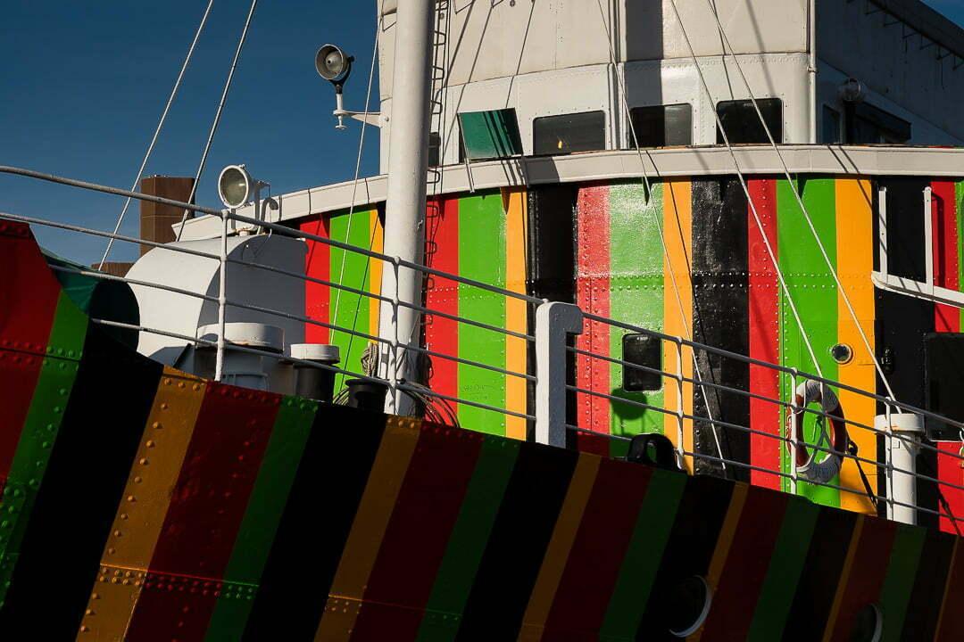 dazzle-ship-liverpool-biennial-4161