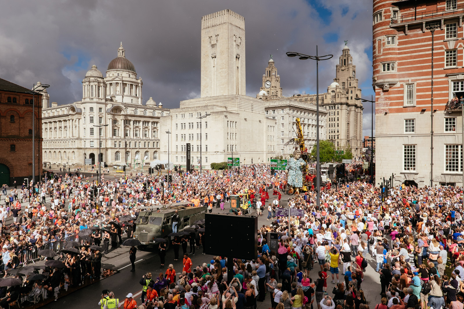 giants-liverpool-sunday-2014-pete-carr-3087