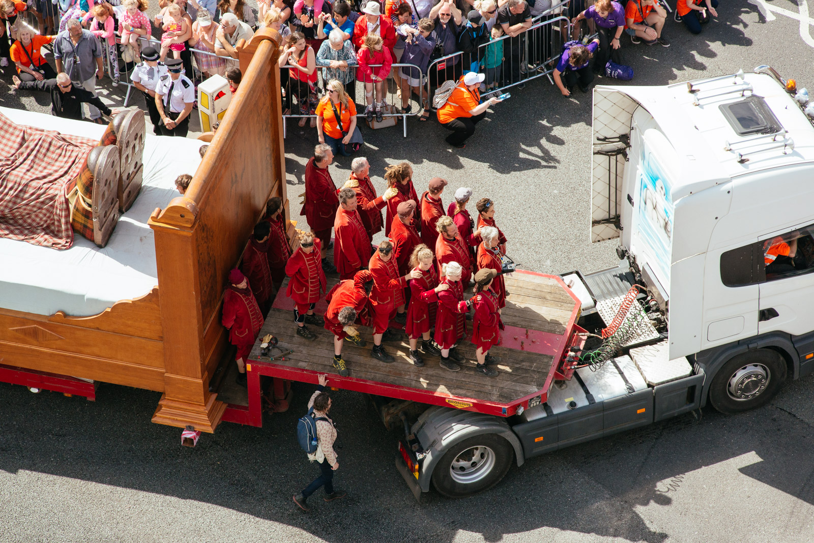 giants-liverpool-sunday-2014-pete-carr-9156