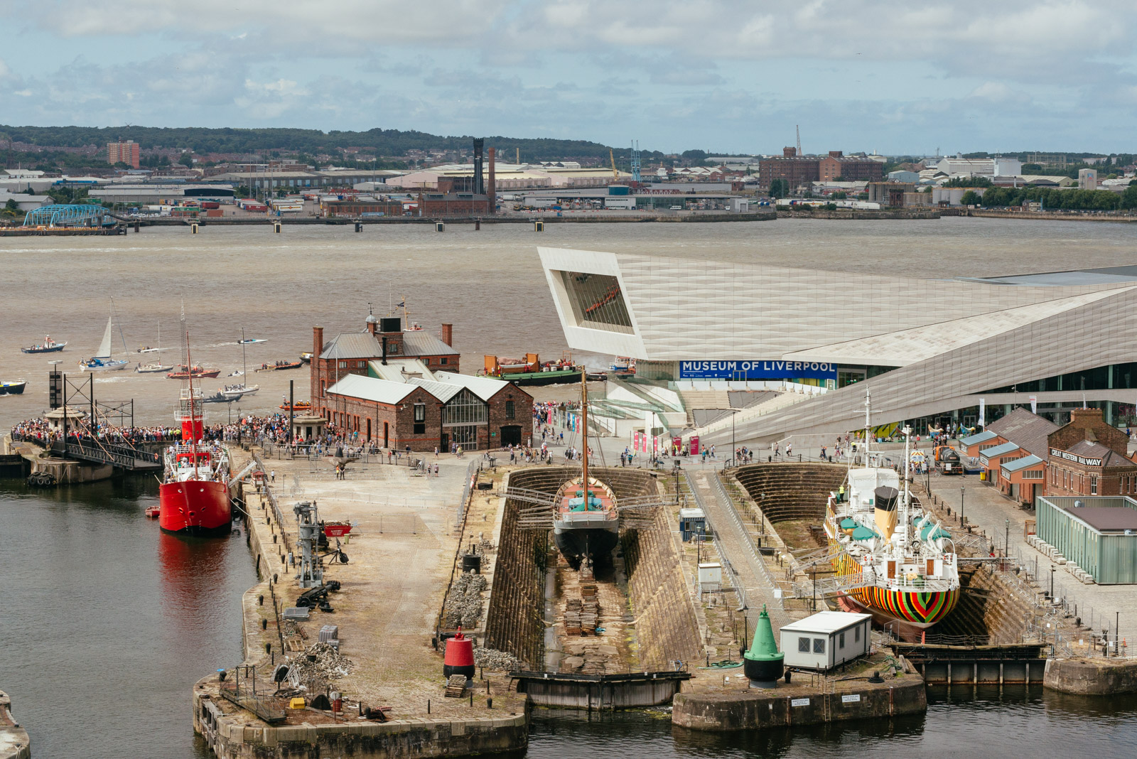 giants-liverpool-sunday-2014-pete-carr-9358