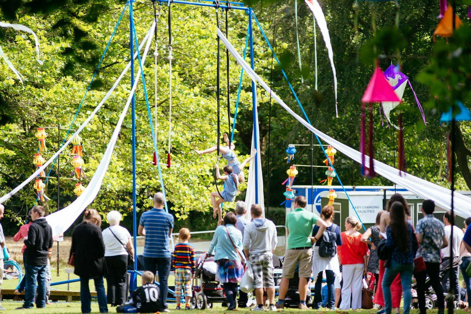 limfestival-sunday-pete-carr-2686