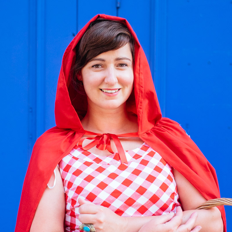 Amanda - From Liverpool Women's Hospital - The Hewitt Fertility Centre
