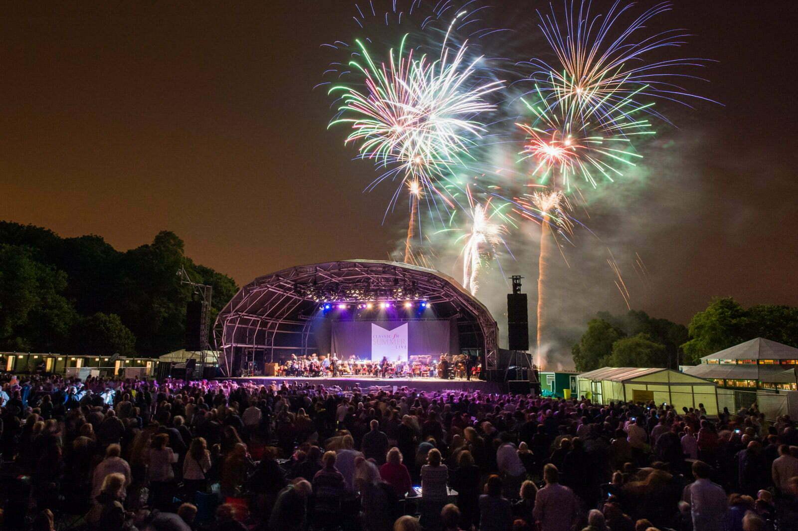 rlpo-limf-fantastic-fireworks-4419