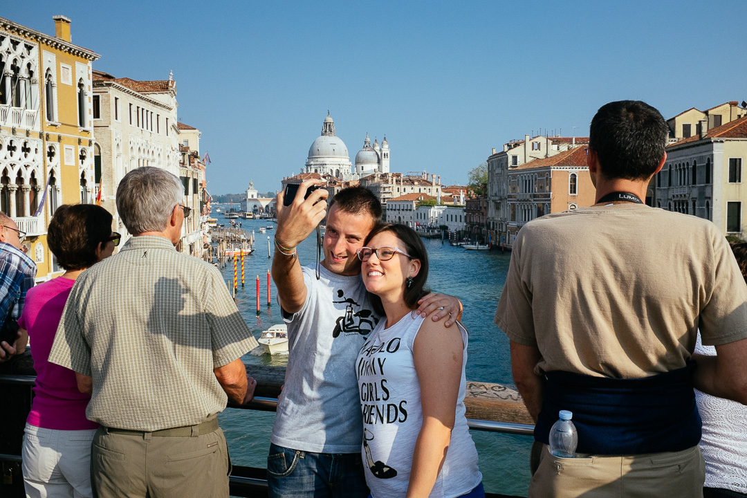 selfie-center-venice-7433