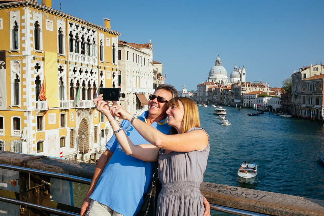 selfie-center-venice-7438
