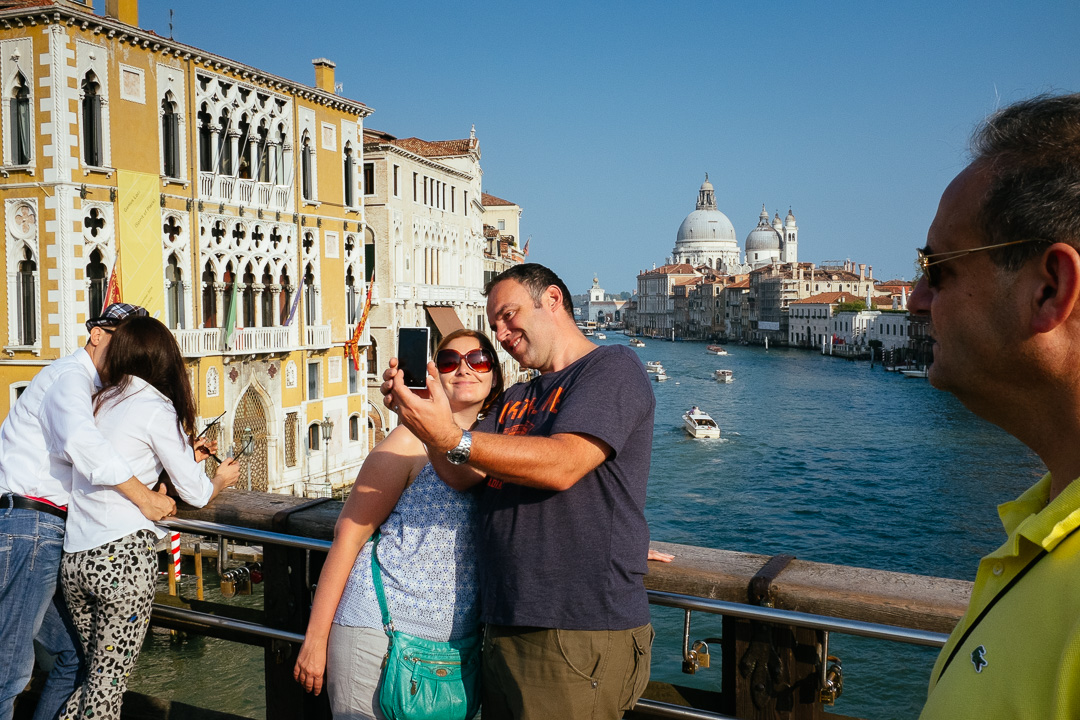 selfie-center-venice-7465