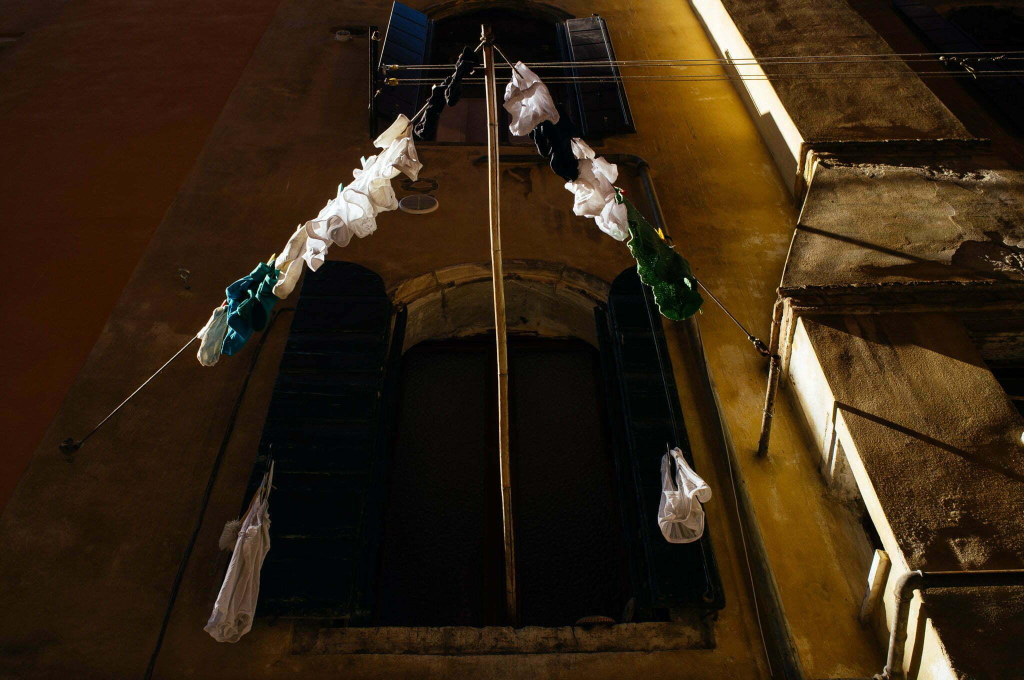 venice-washing-lines-5146