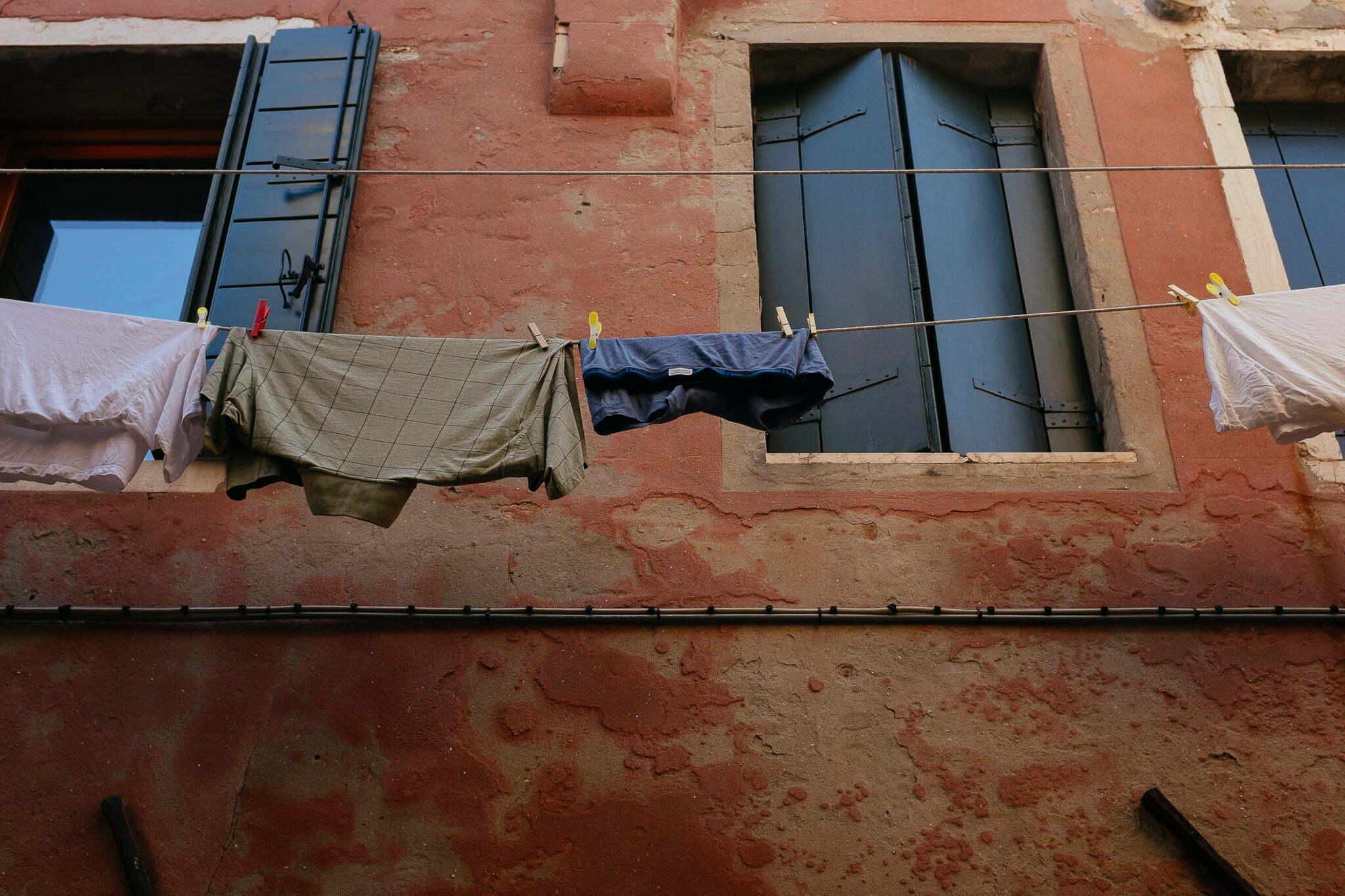 venice-washing-lines-7718