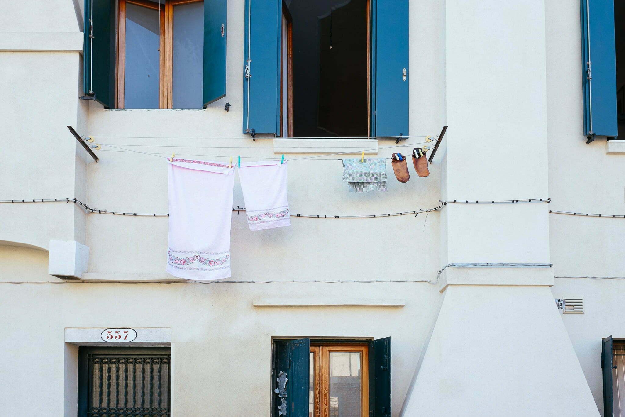 venice-washing-lines-7725