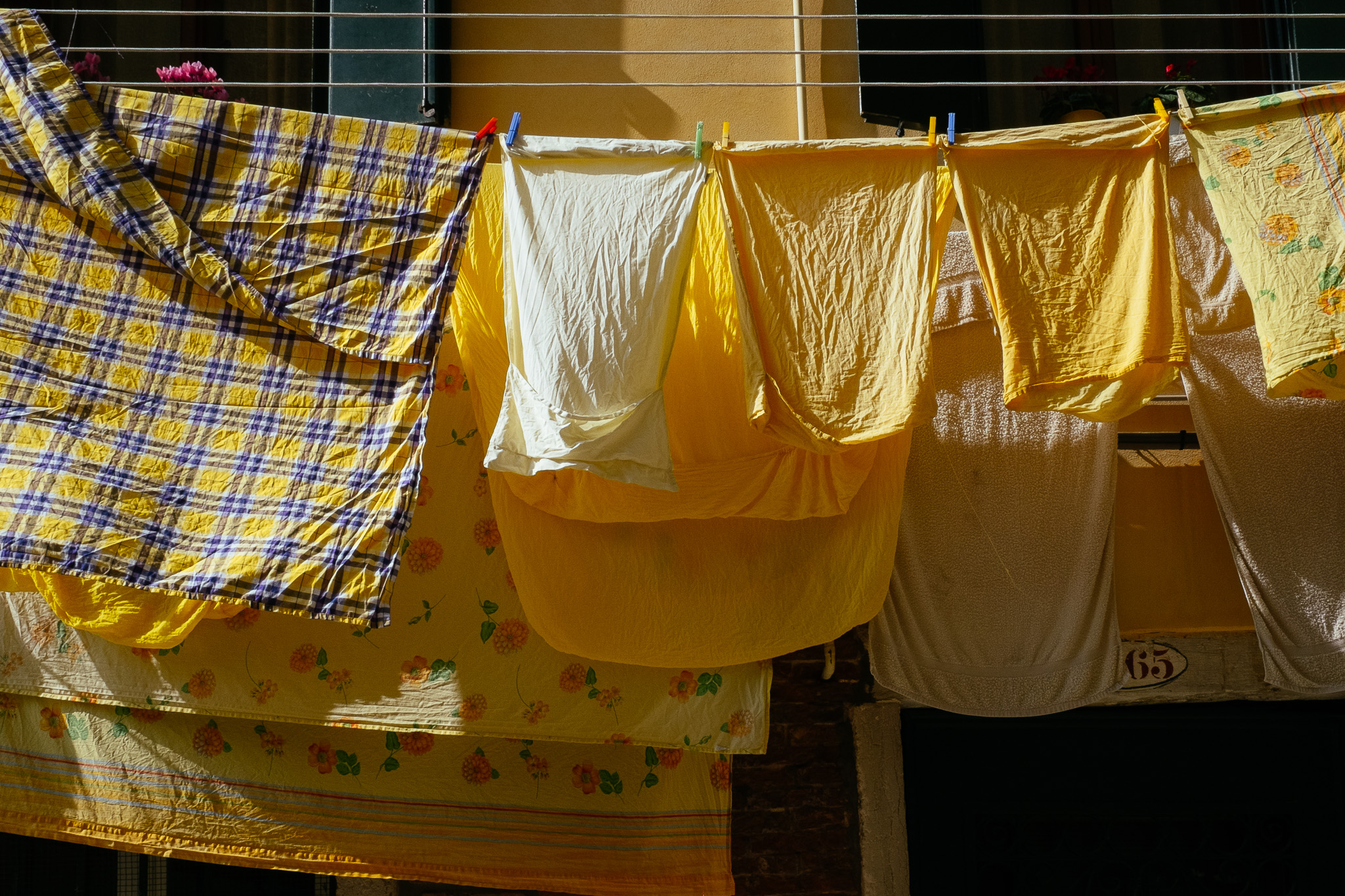 venice-washing-lines-7809