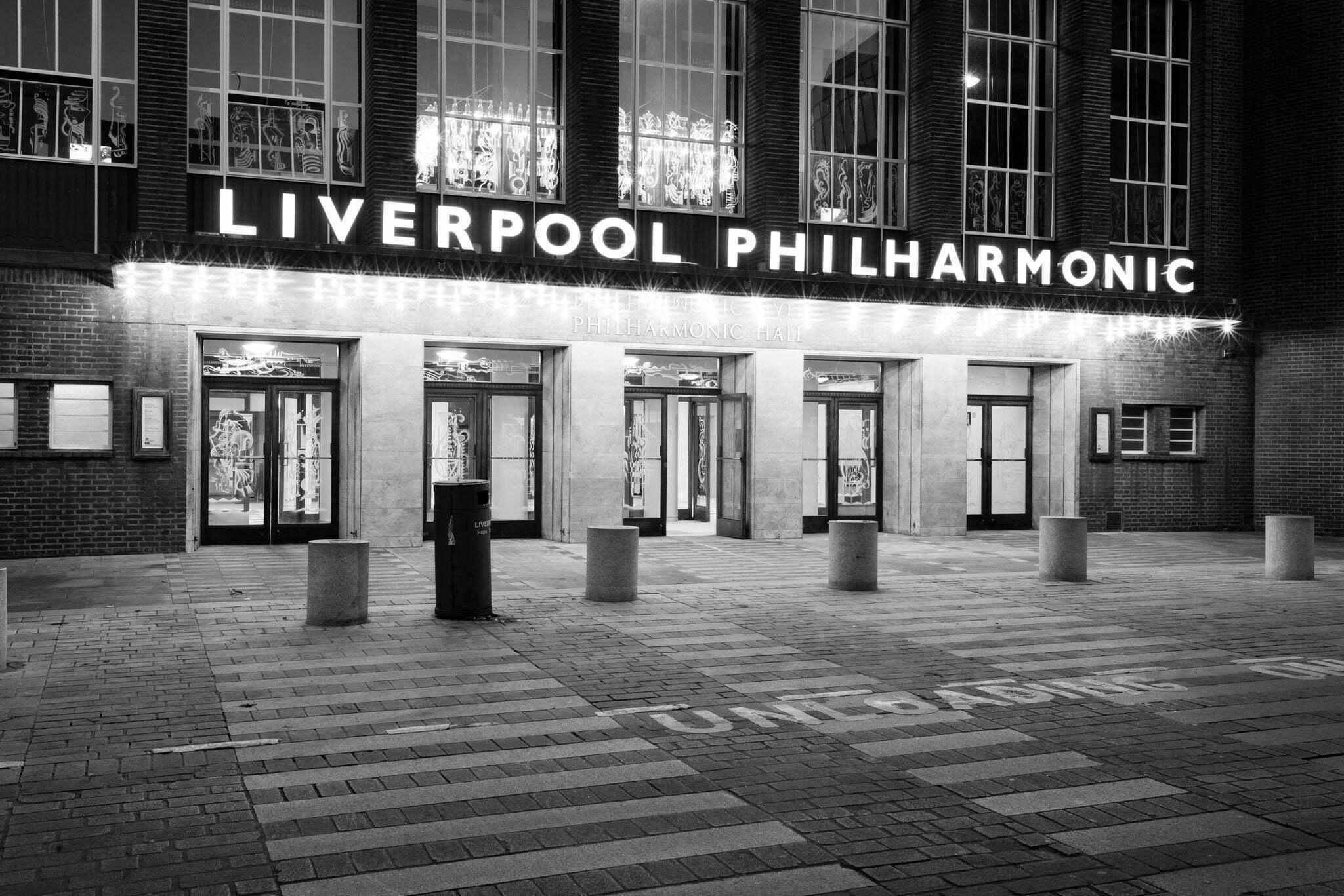 liverpool-philharmonic-0858