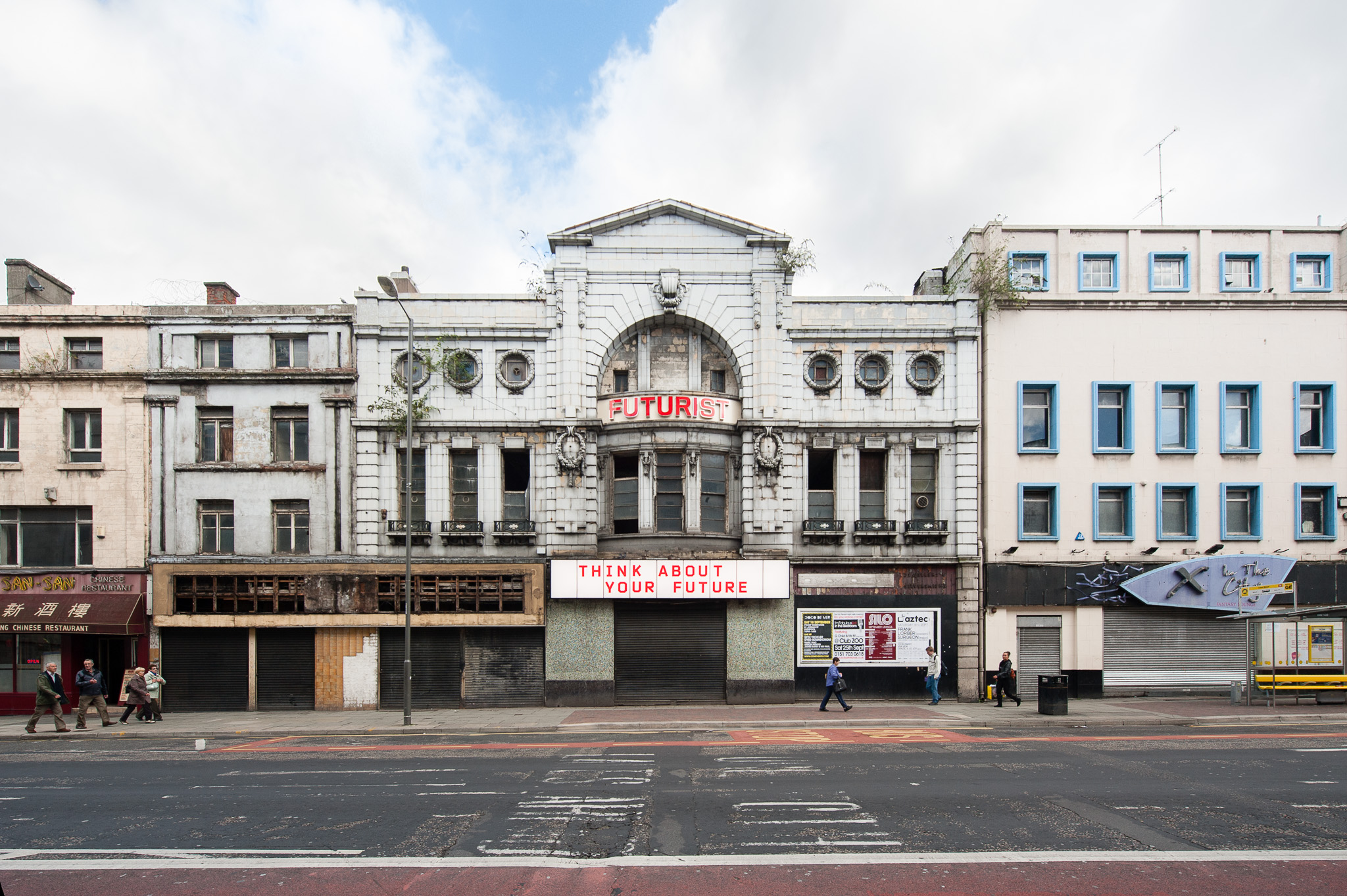 the-futurist-liverpool-lime-street-