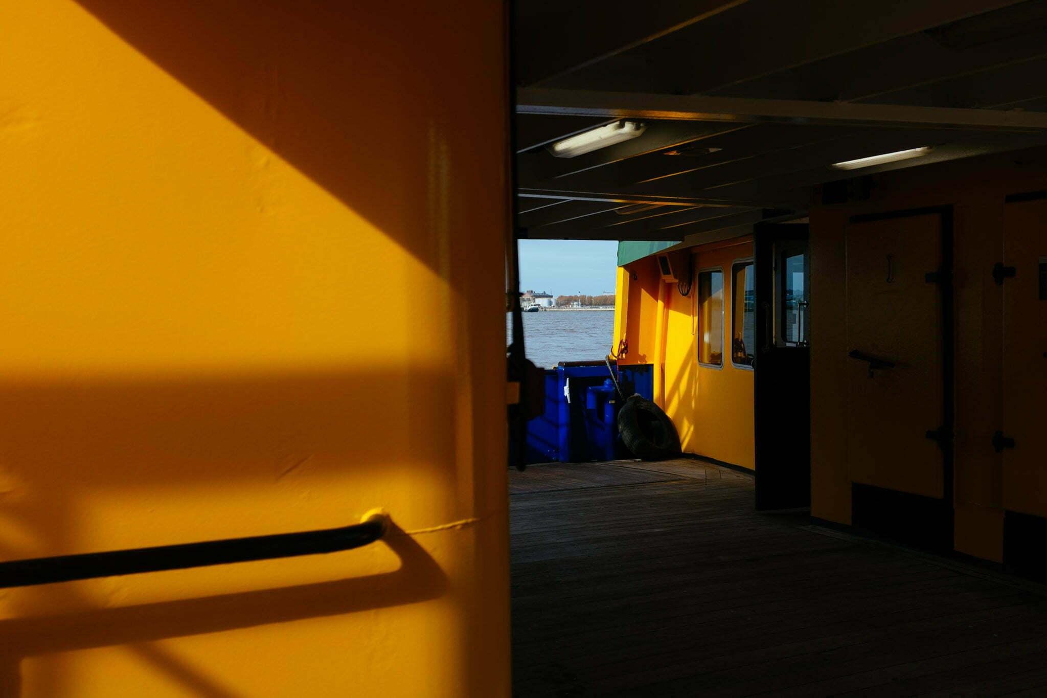 dazzle-ferry-liverpool-6306