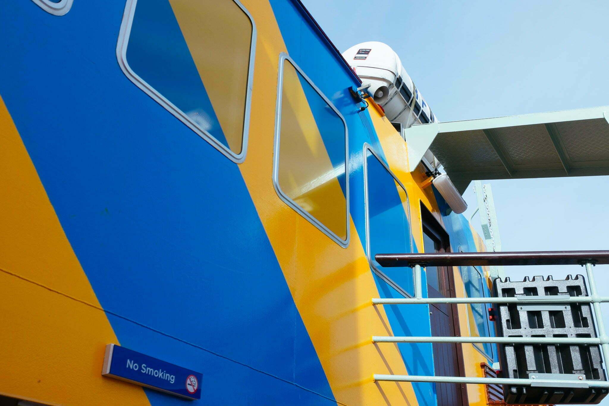 dazzle-ferry-liverpool-6313