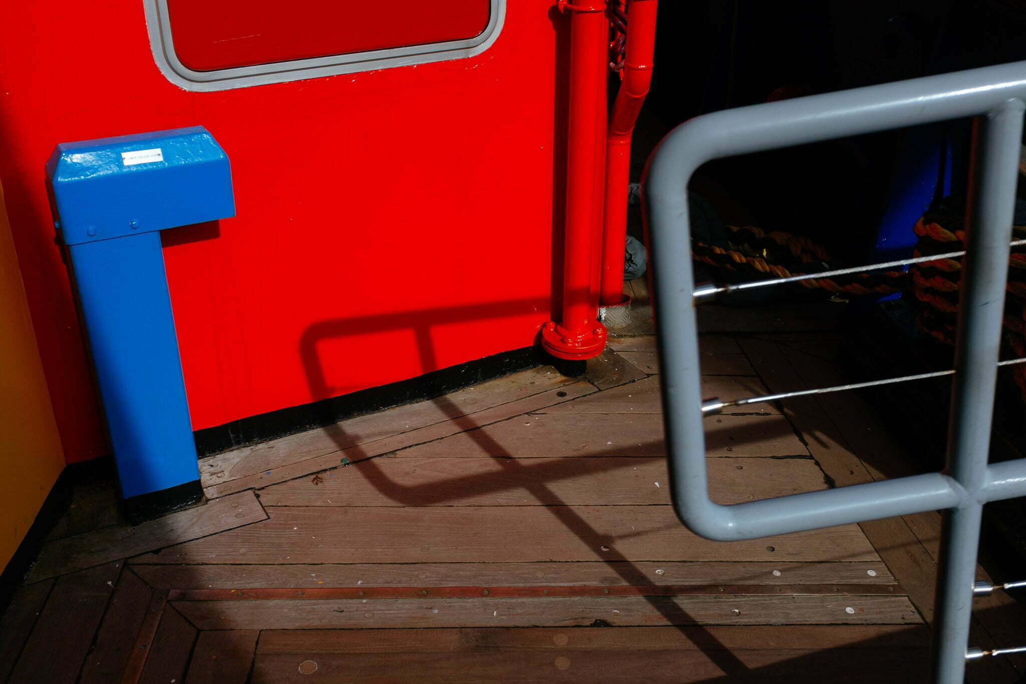 dazzle-ferry-liverpool-6314