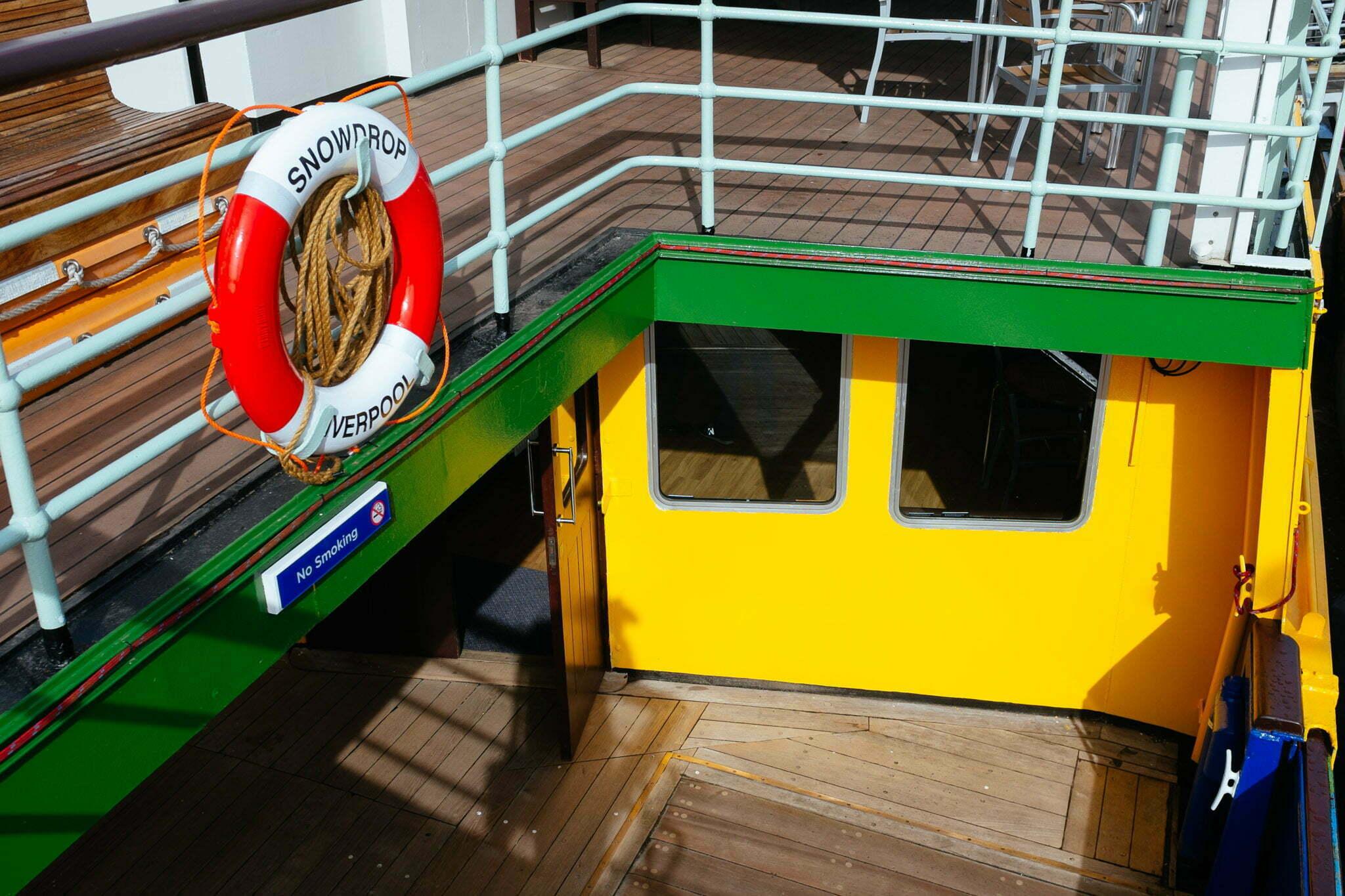 dazzle-ferry-liverpool-6318