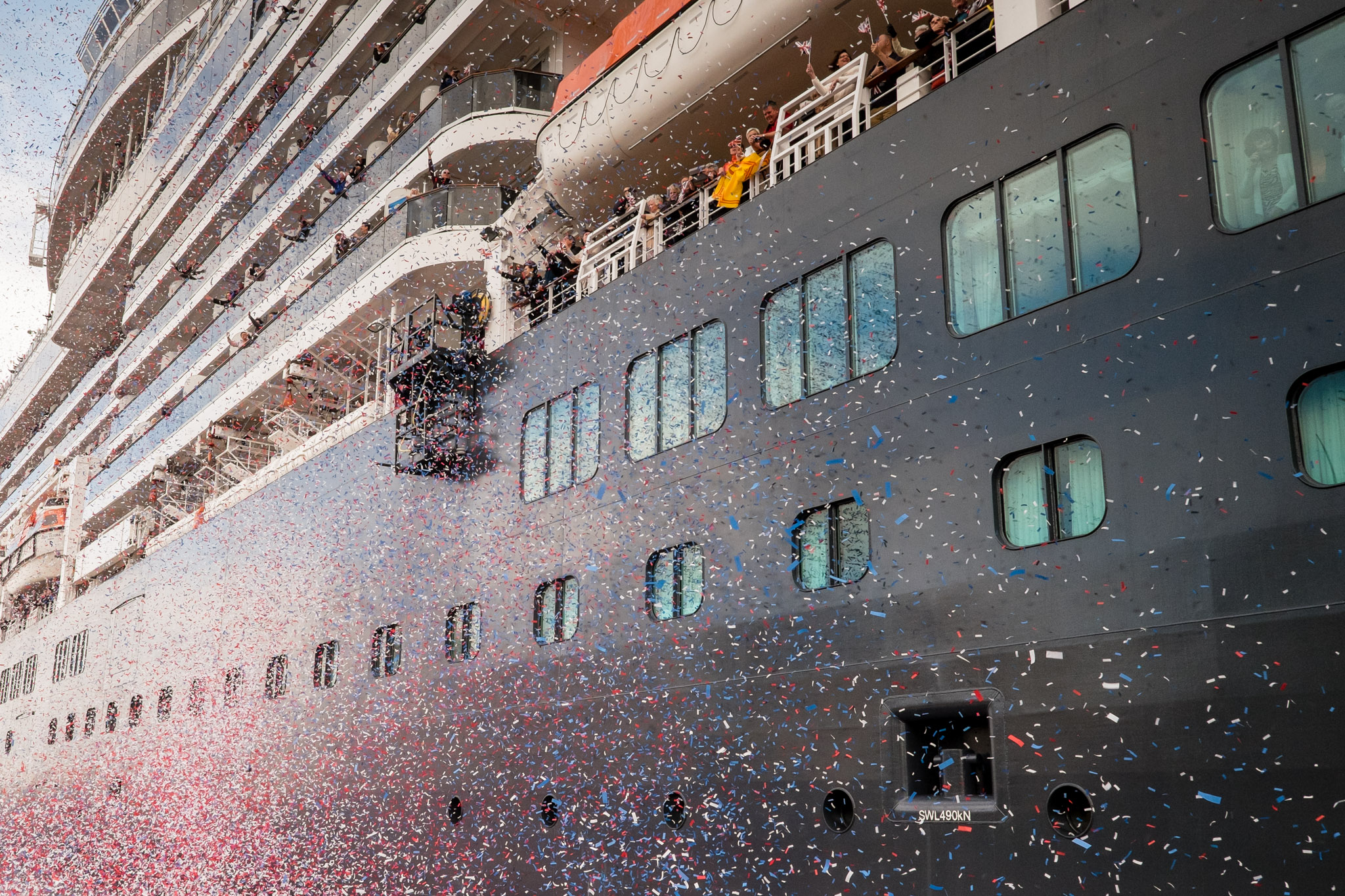 3Queens-Tuesday-9280-pete-carr