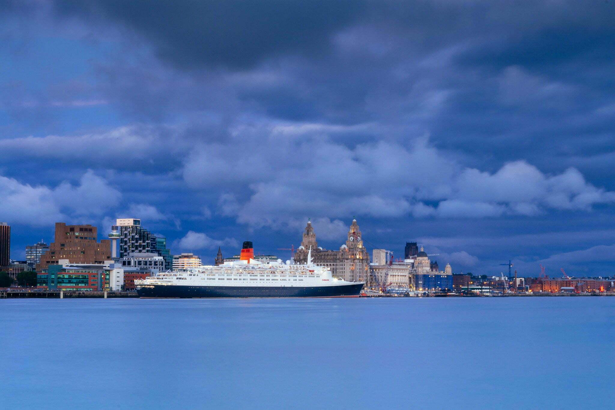 QE2-Liverpool-1310