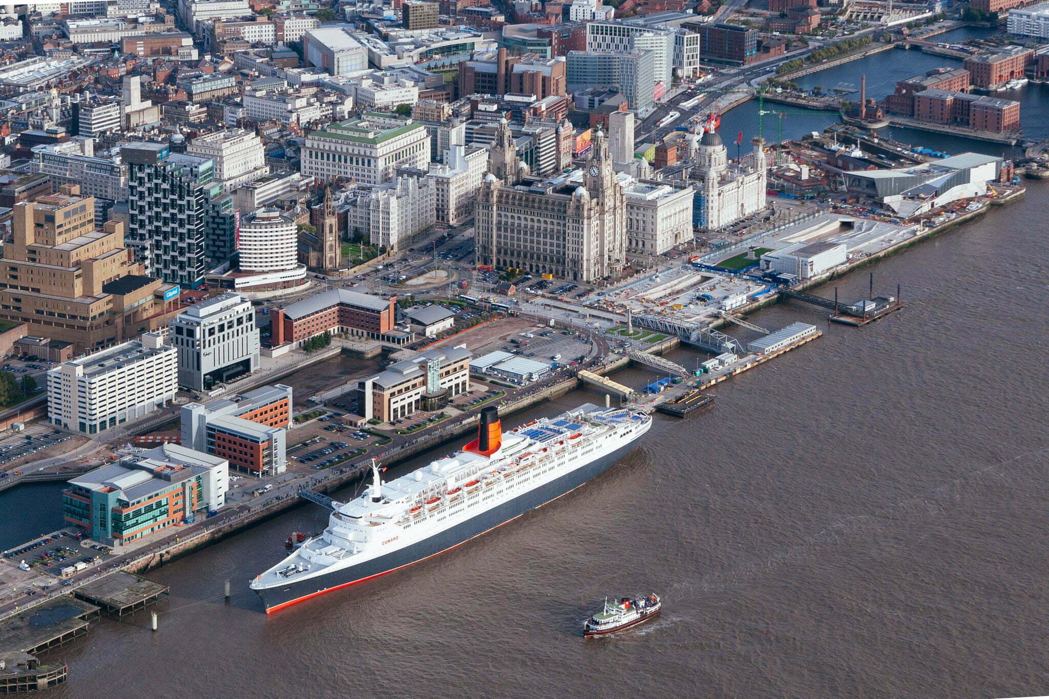 QE2-Liverpool-2281