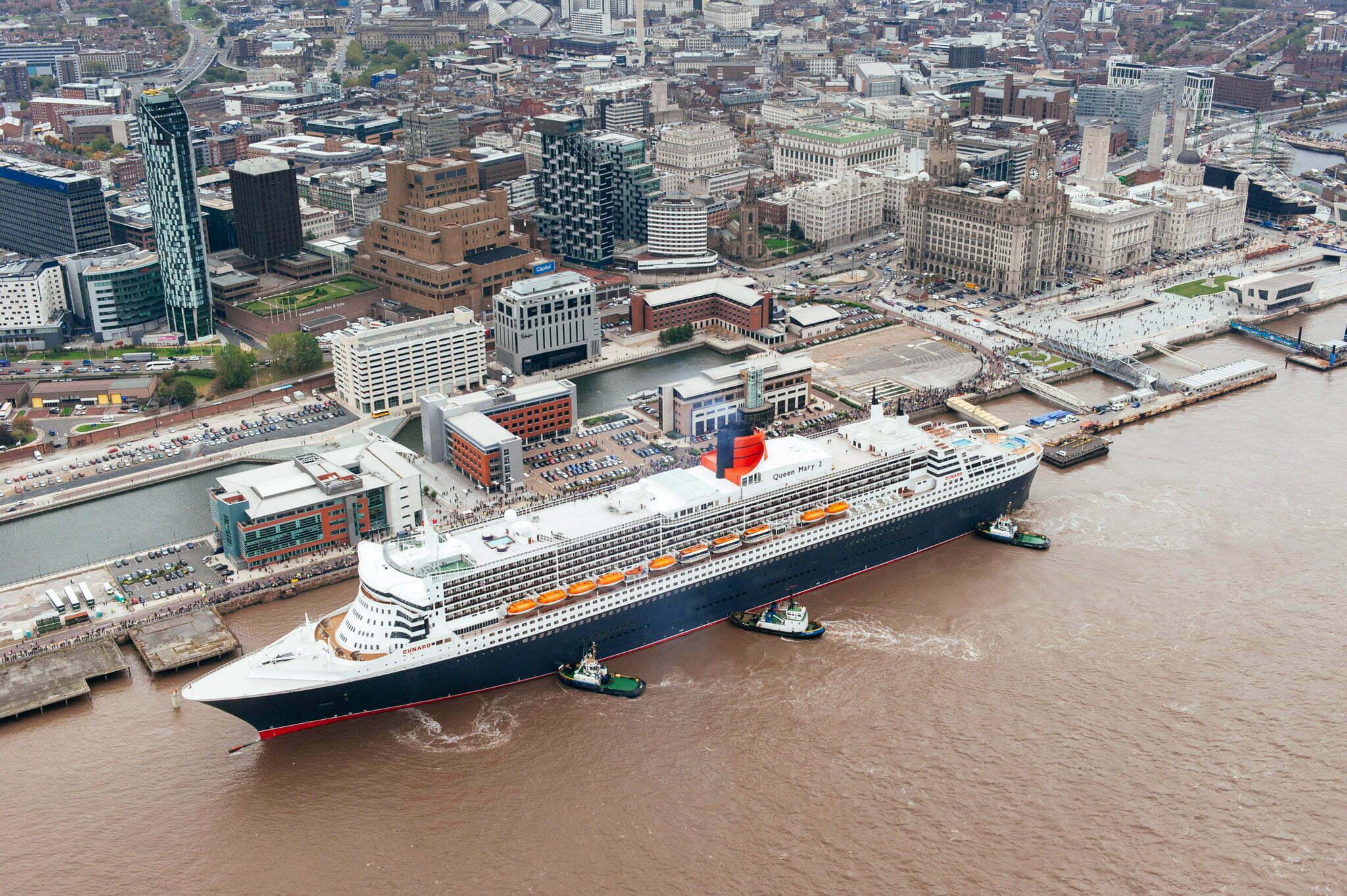 QM2-Liverpool-2443