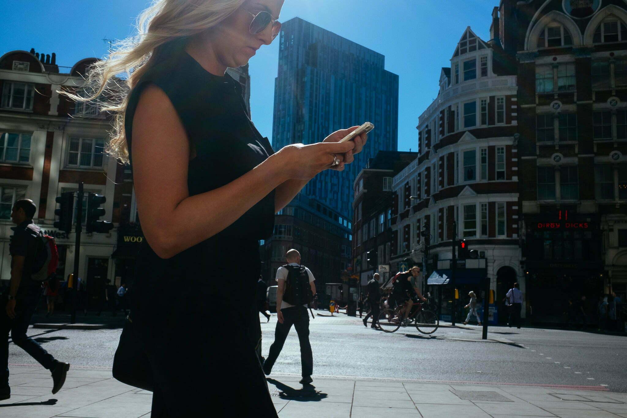 london-street-6792