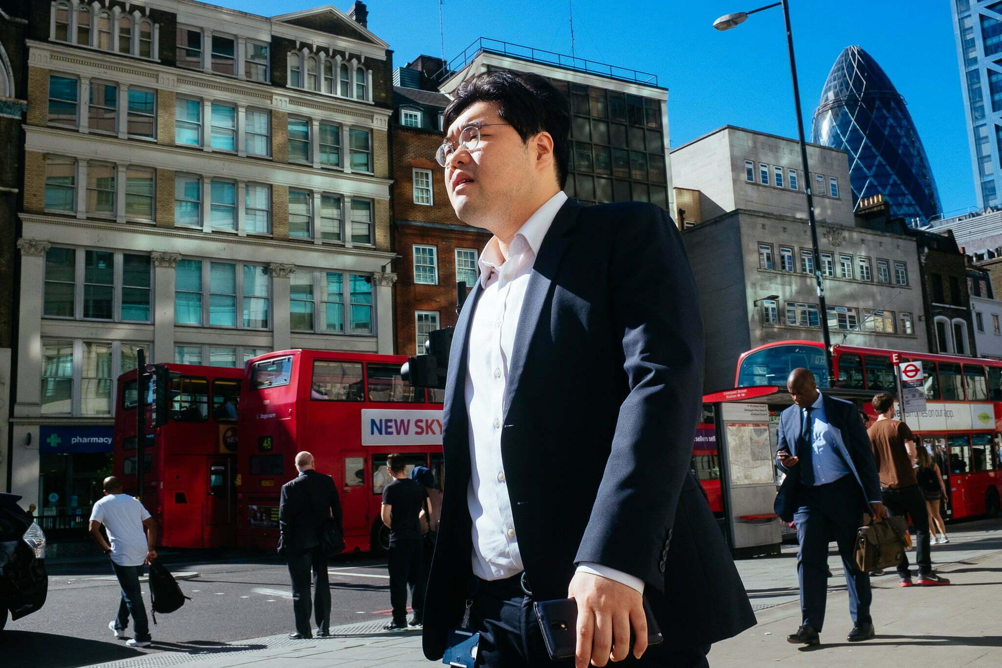 london-street-6794