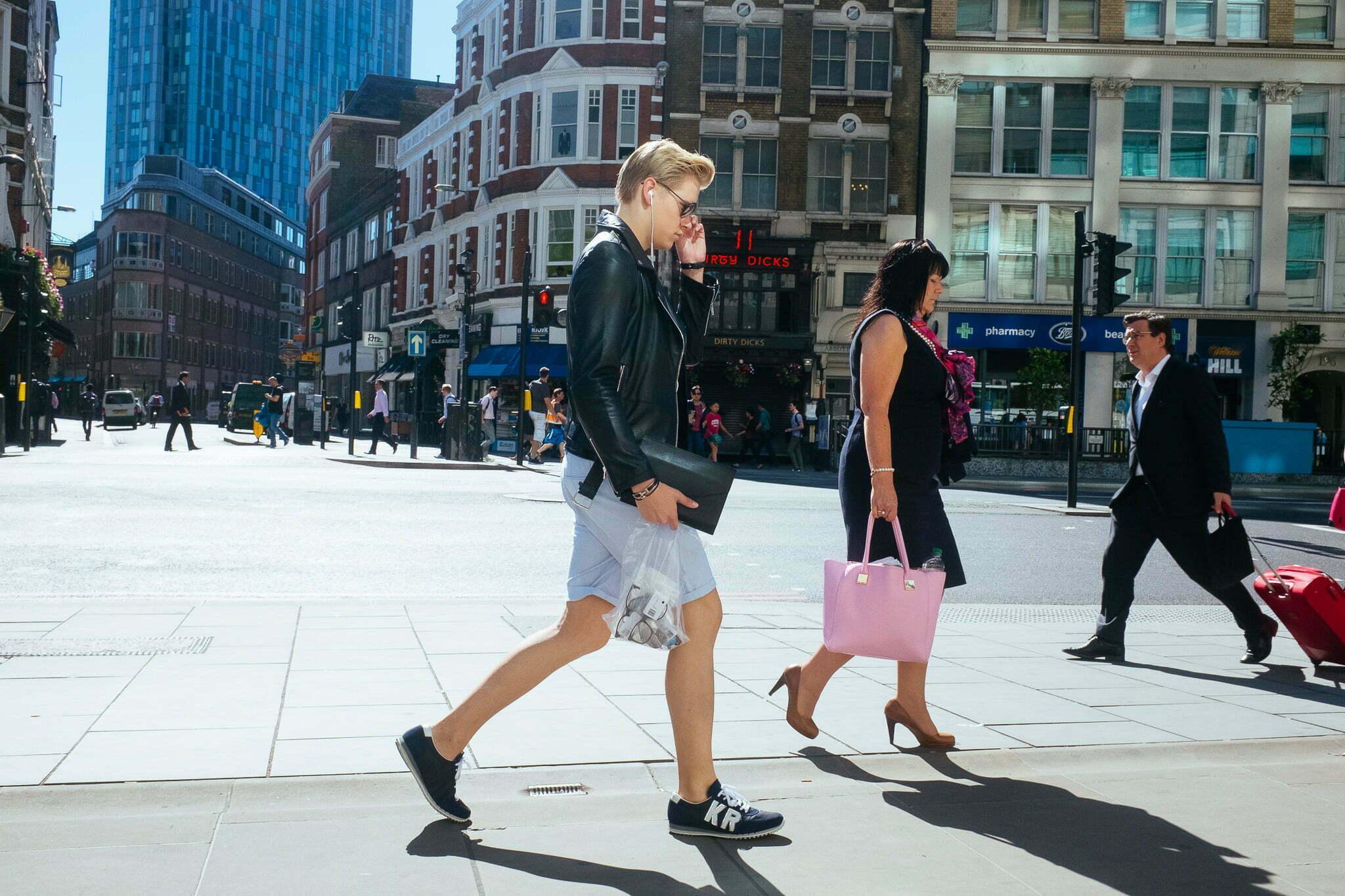 london-street-6800