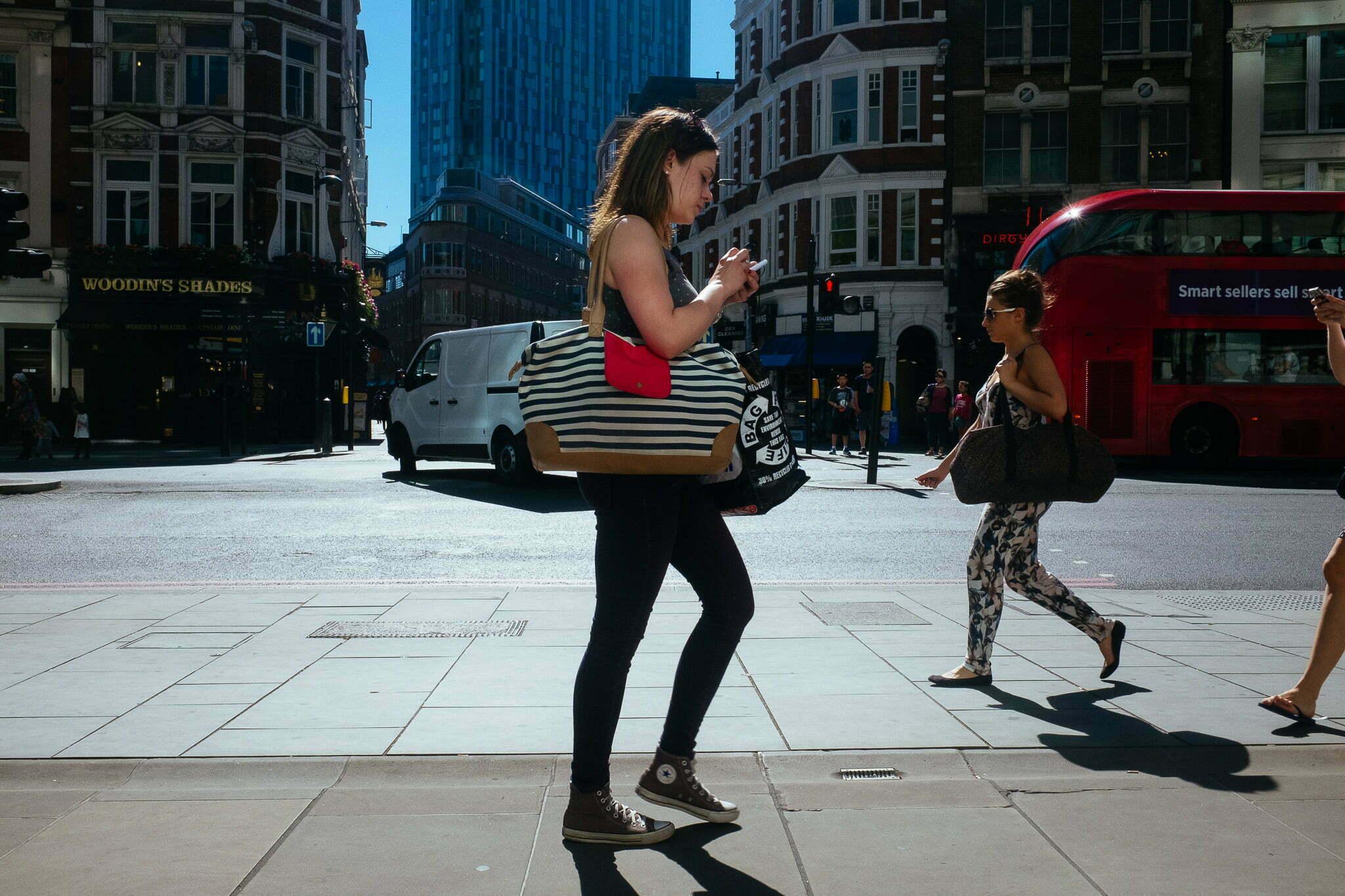london-street-6801