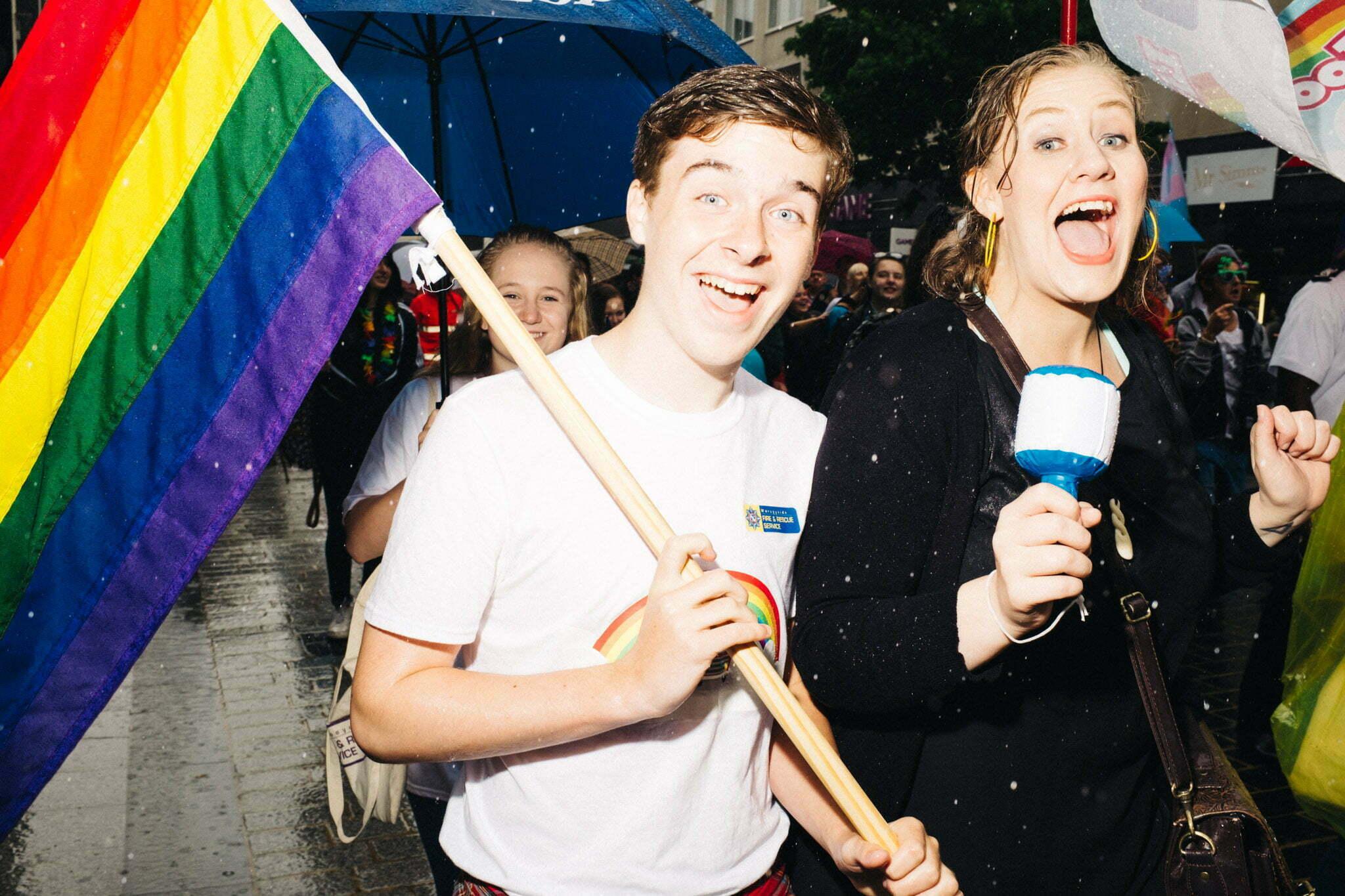 Liverpool-Pride-2015-6962-pete-carr